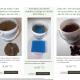 Un anti-cyanobactéries 100 % écologique pour récifal