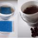 Kit demarrage rapide eau douce 5